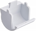 Samsung Refrigerator French Door Mullion Retainer Cap Part # DA67-02146A