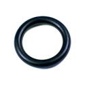 Bosch Dishwasher Temperature Sensor Seal O-Ring Part # 0051866