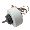 Amana Goodman PTAC Indoor Evaporator Fan Motor Part # 0131P00054SP