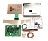 Picture of Amana PTAC Control Board RSKP0014