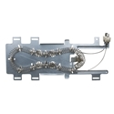 Dryer Heating Element for Whirlpool Part # WP8544771