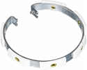 Washer Clutch Lining for Whirlpool Part #W10817888