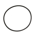 Washer Belt for GE Part # WH1X2026