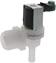 Dishwasher Water Valve for Bosch Dishwasher Part # 00628334
