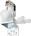 General Electric Dishwasher Water Inlet Valve Part # WD15X22948