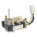 Condenser Fan Motor For Frigidaire Part # 241696606