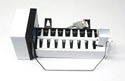 Ice Maker For Whirlpool Part # D7824706Q