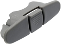 Dishwasher Stop For Whirlpool Part # WPW10082861