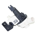 Washer Drain Pump For Whirlpool Part # W10876600
