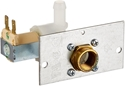 Water Valve For Frigidaire Part # 154513601