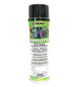 Vapco Disinfectant Pro Part # DIPA-1