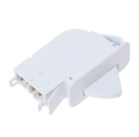 Refrigerator Door Switch For Lg Part # 6600JB1010A
