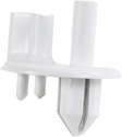 Crisper Support For Frigidaire Part # 241993101