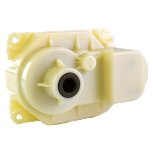 Picture of Auger Motor For Whirlpool Part # W10271506