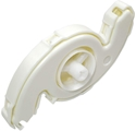 Dishwasher Spinner For Whirlpool Part # 8193983