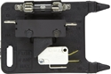 Lid Switch For Whirlpool Part # WP22001682