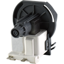 Dishwasher Drain Pump For Whirlpool Part # WP661658