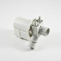 Drain Pump For Lg Part # 4681EA1007A