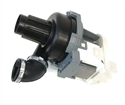 Dishwasher Pump For Whirlpool Part # W10846093