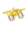 Washer Inlet Valve For GE Part # WH12X1075