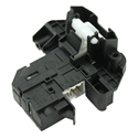 Lid Lock for GE Part # WH44X10288