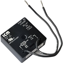 ICM Delay Timer For Part # ICM100F
