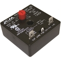 ICM Delay Timer For Part # ICM102