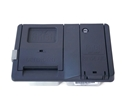 Detergent Dispenser  For GE Part # WD12X24058