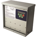 Single Phase Monitor For ICM Part # ICM493-60A