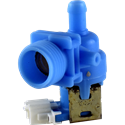 Dishwasher Water Valve For Whirlpool Part # W10327249