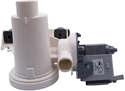 Washer Pump For Whirlpool Part # W10391443