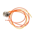 Defrost Thermostat For GE Part # WR50X10070
