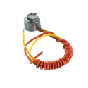 Defrost Thermostat For GE Part #  WR50X10073