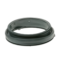 General Electric Gasket Part # WH08X10059