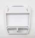 Endcap For Frigidaire Part # 215267701
