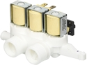Washer Water Valve For GE Part # WH13X10027