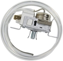 Cold Control For Whirlpool Part # WP2198202
