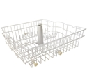 Dishwasher Upper Rack For GE Part # WD28X10369