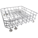 Dishwasher Lower Rack For GE Part # WD28X10284