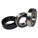 Cabrio Washer Tub Bearings & Seal Kit For Whirlpool Part # W10435302-SB
