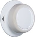 Dryer Timer Knob For Whirlpool Part # WP3957752