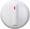 Burner Knob For Whirlpool Part # WP98006102