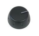 Burner Knob For Whirlpool Part # WP8286094BL