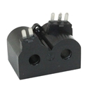 Gas Valve Coil Set for Whirlpool Dryer Part # WPW10328463