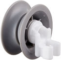 Bosch/Thermadore Wheel  00611666