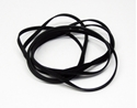 Dryer Drive Belt For Whirlpool Part # WP8547168