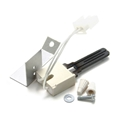 Universal Furnace Igniter For Part # 1411