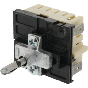 Picture of Aftermarket Switch, Infinite Part # 5502350