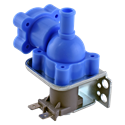 Universal Dishwasher Water Valve For Part # 514A