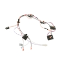 General Electric Harness Switch Assembly Part # WB18T10454